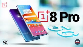 OnePlus 8 Pro 5G (2020) Introduction!!!