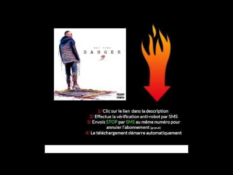 PATRIMOINE TYER DU GHETTO ALBUM MAC TÉLÉCHARGER
