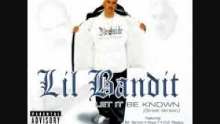 Lil Bandit Westside