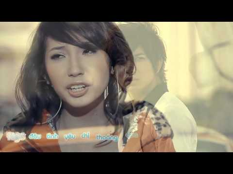 When Have You Gone Remix - Khong Tu Quynh