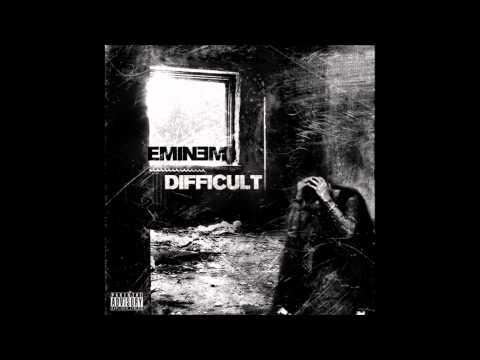 Eminem- Doody (Difficult remix) (Proof Tribute)