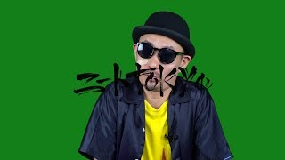 YouTube動画:DJ KENTARO : 収入について 〜ポーランドのセレブパーティー