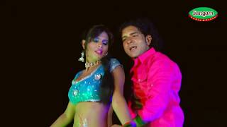 Hd लालटेन जरा के डालेम Lalten Jara Ke Dalem Bhojpuri Hot Song 2014