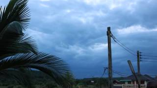 Record Video By Canon eos 50d / Canon 17-40L(Timelapse By Magic Lantern Firmware for Canon 50d., 2012-06-19T05:51:45.000Z)
