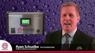 Enercon Plasma Series Introduction