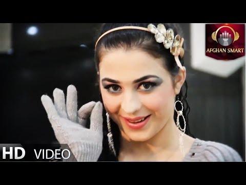 Basanti - Kam Kamaki  OFFICIAL VIDEO