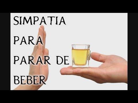 Sintomas de delírio tremens depois de álcool