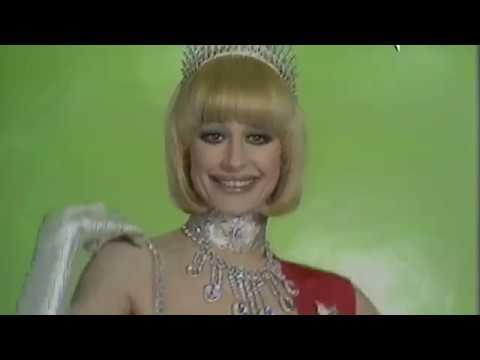 Raffaella Carra - Felicidad Da Da