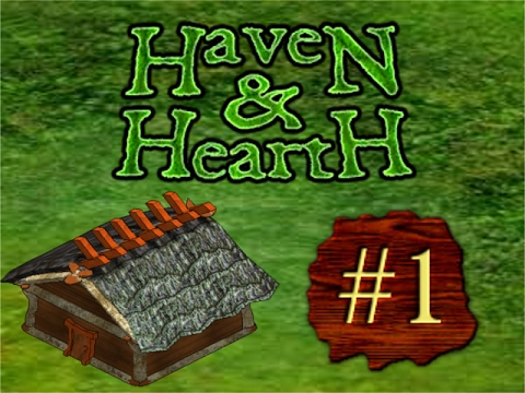 haven and hearth forums