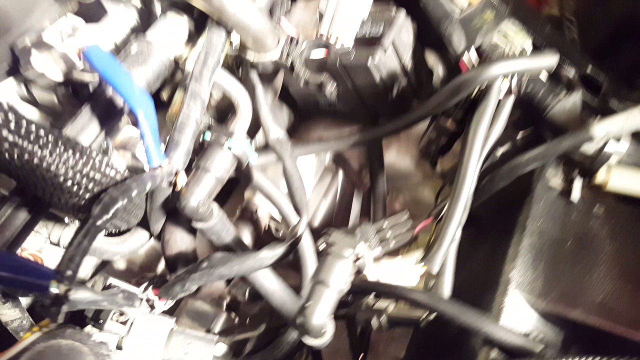 Gsxr 750 Vs 600 Wiring Harness