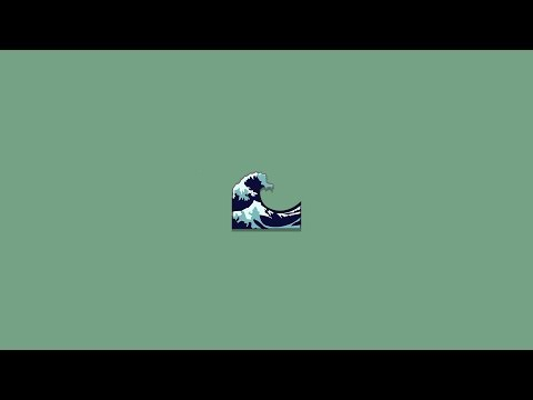 "[SOLD] Gunna X Lil Baby Type Beat - ""Drip"" | Guitar Trap Instrumental 2018"