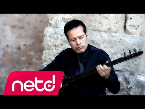 Murat Konukçu - Yanıyor İçim