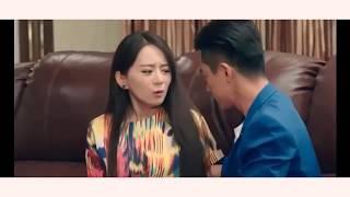 Mara Raska Kamar Tu Ne Pehli Nazar  New song by Naveed Record Hd 2017 Remix