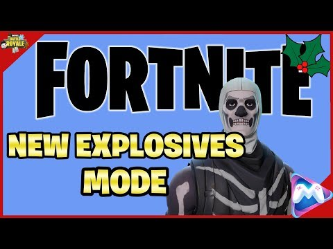 🔴FORTNITE BR XBOX ONE X   Uncapped FPS   Climbing the Ranks🔴