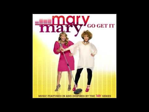 Mary Mary - Sunday Morning