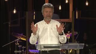 Du - en leder, del 2 - Pastor Harald Fylling