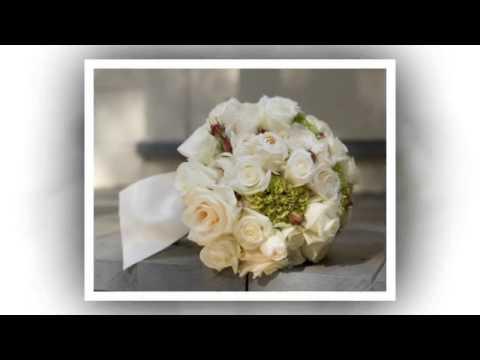 Florist - Thelma's Flowers
