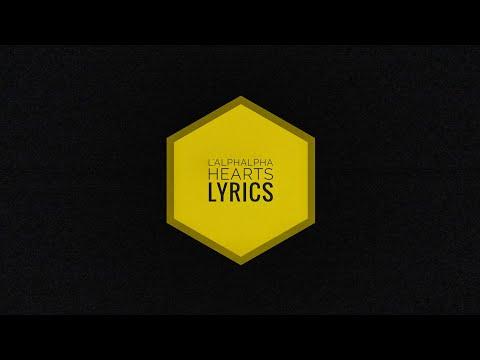 Download  L'alphalpha - Hearts - s Gratis, download lagu terbaru