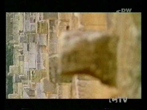 Pont du Gard Documentary