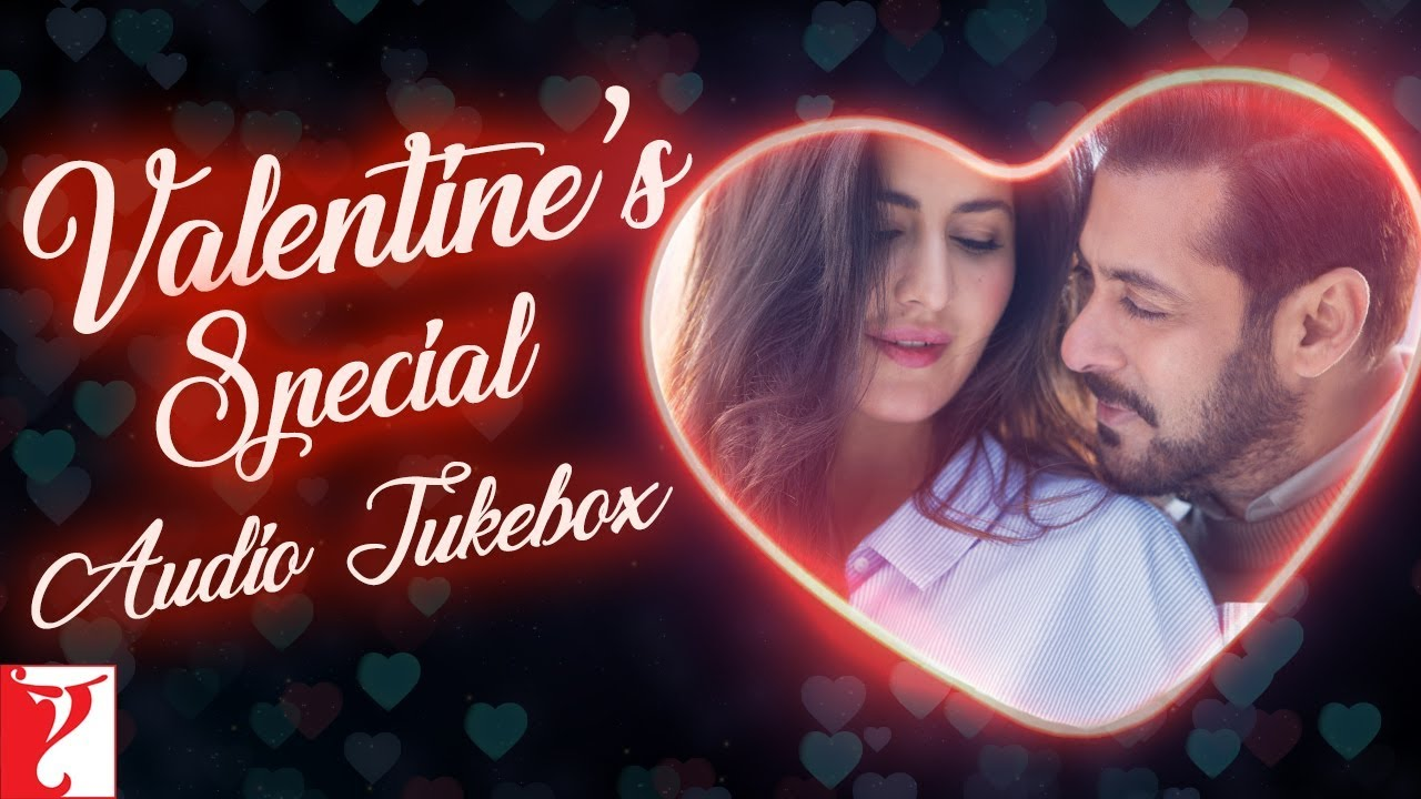 Download #LoveForever - Valentine's Special 2019 | Audio Jukebox | Heart Touching Romantic Hits