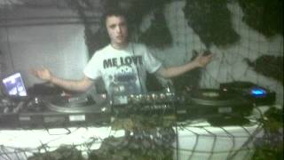 Dj InterLock Pure OldSkool  Drum N Bass Anthem Bashing Mix 2012 ( HIGH QUALITY )