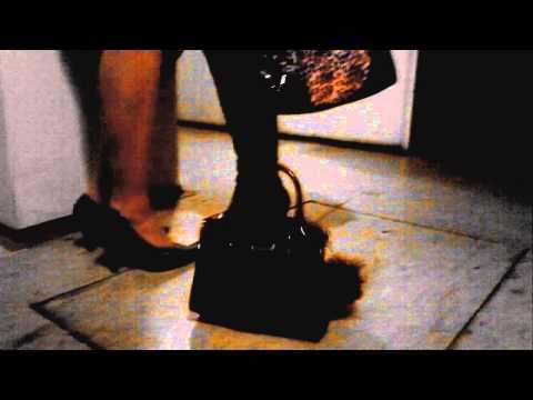 Michael Jackson Heartbreaker Tribute music video