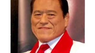 モハメド・アリさん死去 『格闘技世界一決定戦』で戦ったアントニオ猪木がコメント