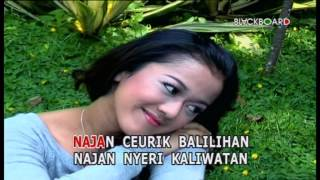 SIRNA - Nia Daniaty