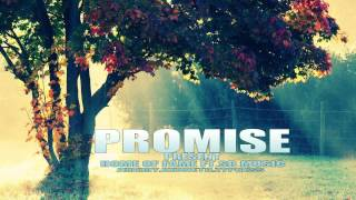 Promise-HomeOfFame Ft.SrMusic