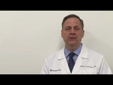 Aducanumab for Alzheimer's