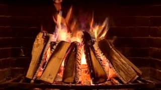 Расслабляющее видео и звуки горящего камина. Успокаивающая Музыка для души. Relax music+Relax video(Расслабляющее видео и звуки горящего камина. Успокаивающая Музыка для души. Relax music+Relax video. Большинству..., 2015-09-07T07:54:00.000Z)