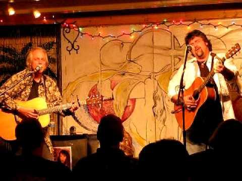 Seven Bridges Road - Steve Young & Jubal Lee Young