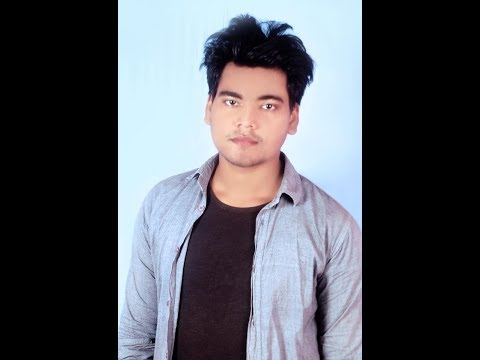 ja bedardi bhojpuri song by Sonu Singh Rathore _sad song2017