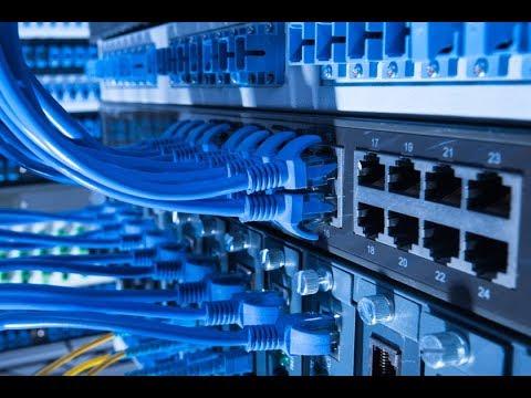Group Encrypted Transport VPN (Get VPN)