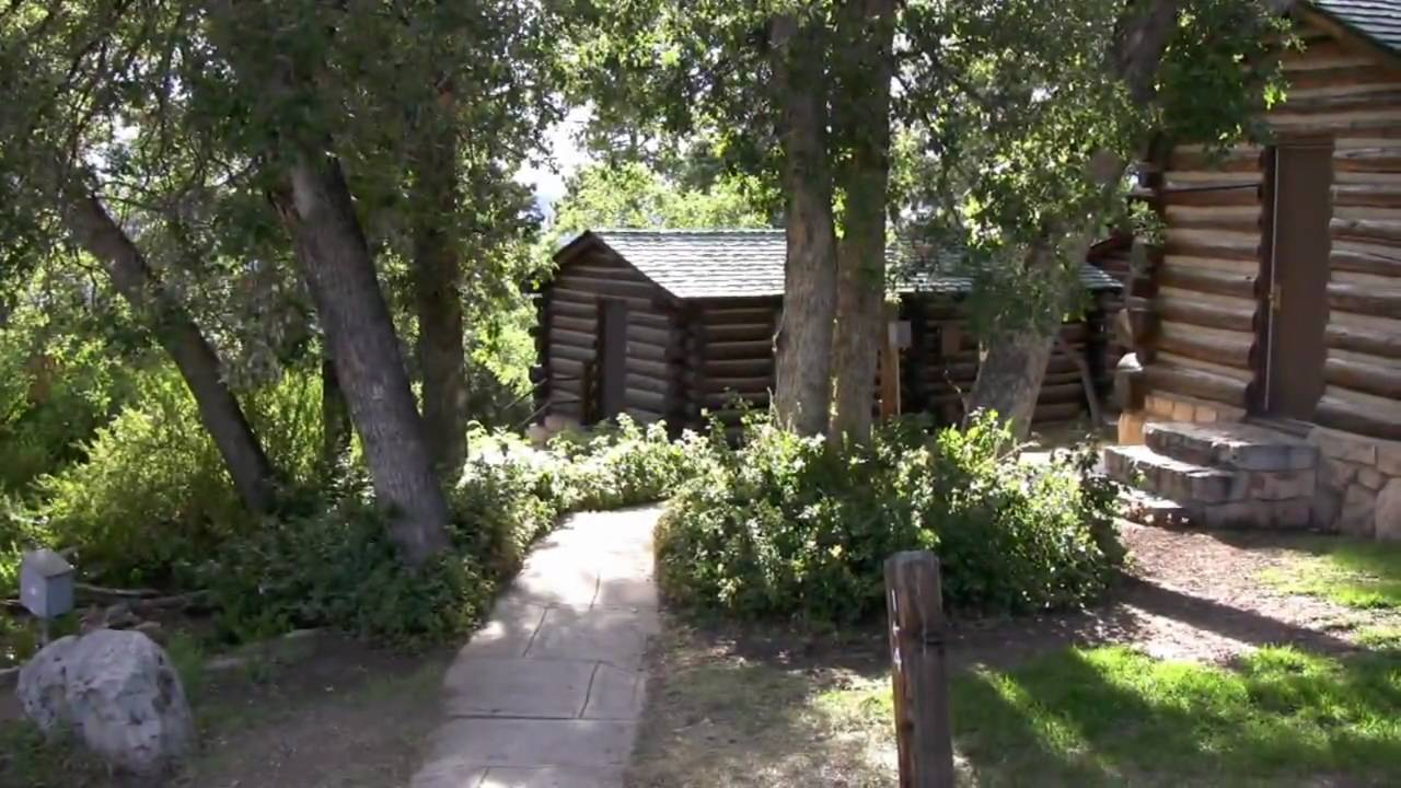 rental cabins vacation cabin wellsboro welcome pa to grand fallview homeaway in canyon