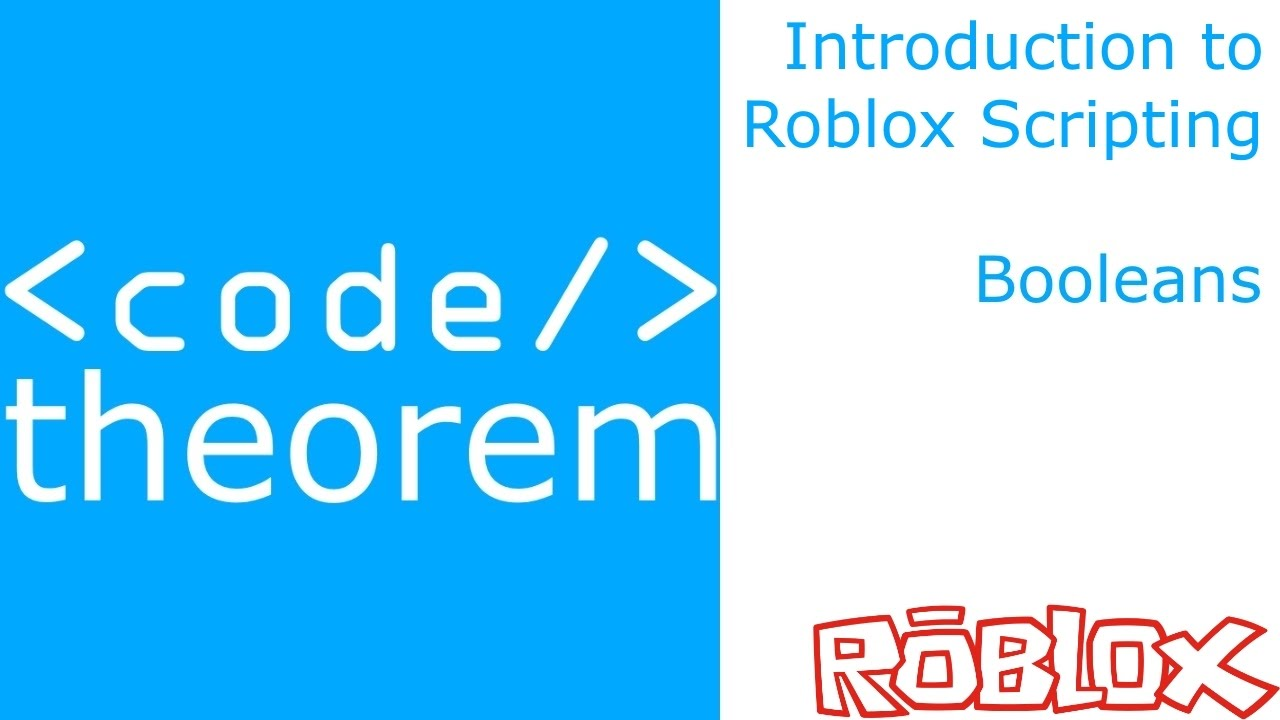 Arguments And Parameters Introduction To Roblox Scripting Part