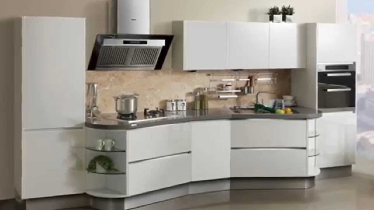 Kitchenette furniture catalog muebles de cocina youtube for Kitchenette furniture
