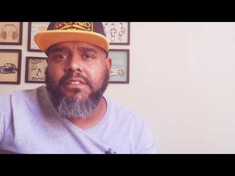 Ainda Existe Orgulho Em Nós cover Franklin Nogueira