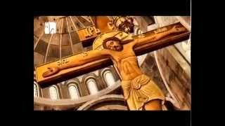 Înălţarea Sfintei Cruci, sărbătoare importantă a creştinilor ortodocşi