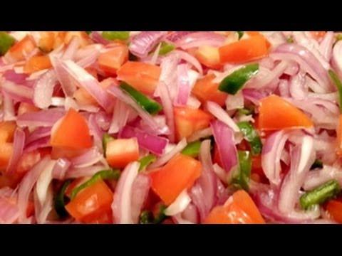 Neat tandoori paneer tikka image here, check it out