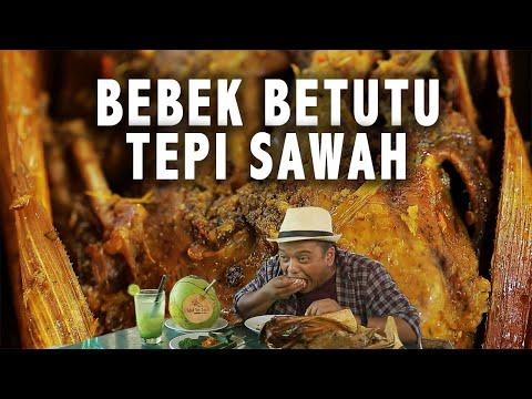review-bebek-betutu-di-bebek-tepi-sawah-ubud-bali- -benoe-bilang-jaen-sajan!!