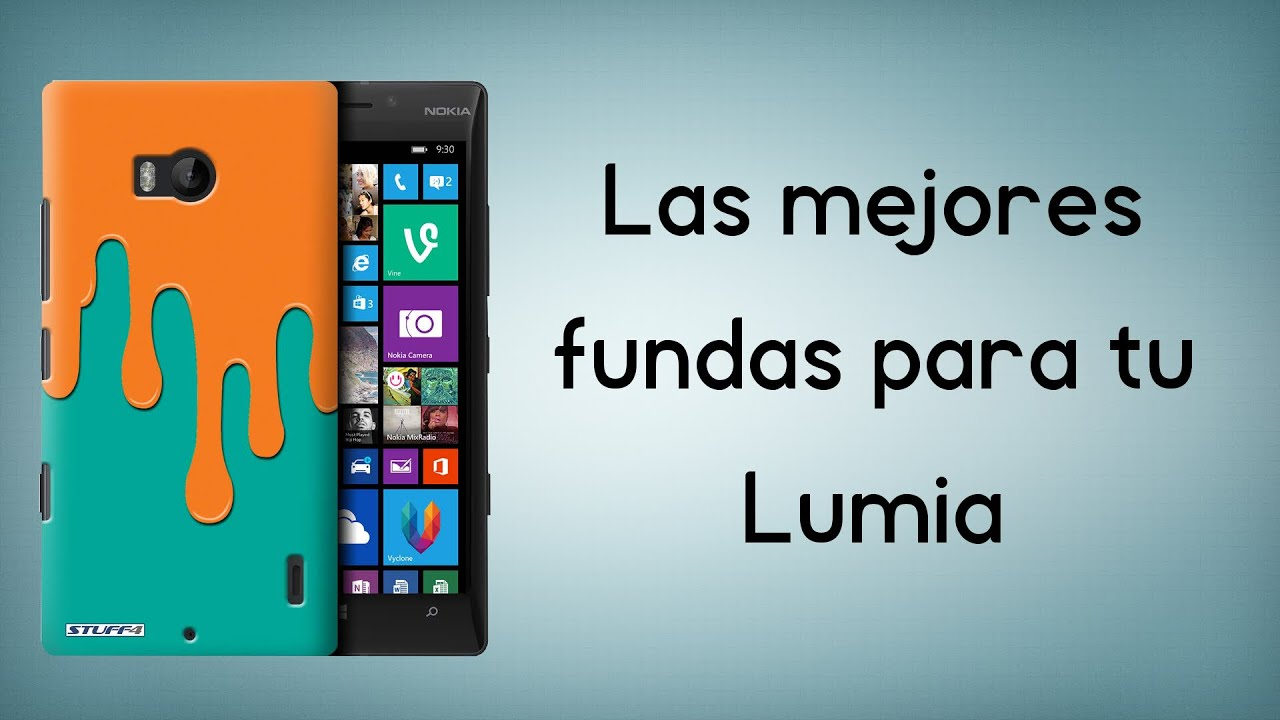 make a windows phone app