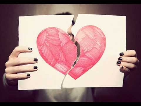 kastaneda - myliu