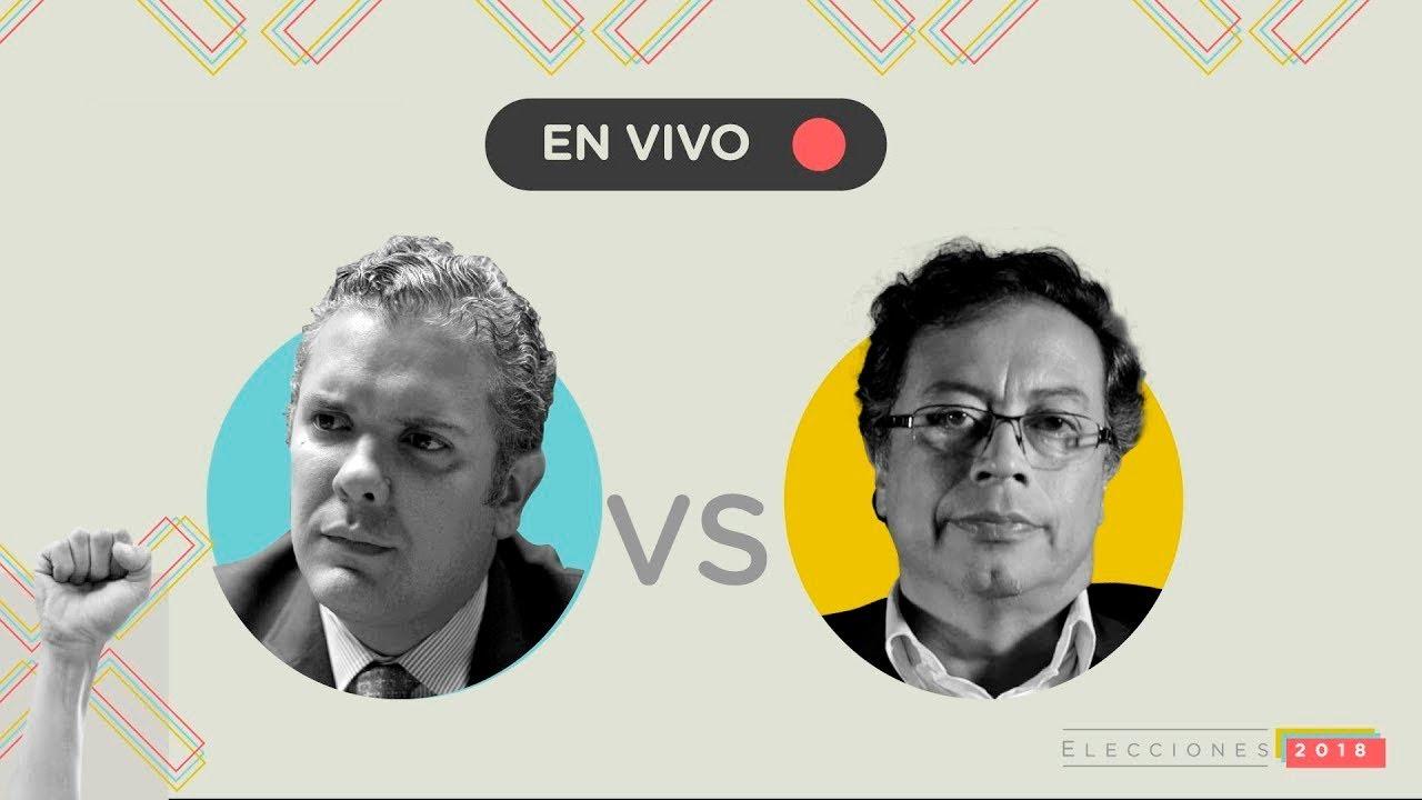 Elecciones en Mxico: cerraron los centros de votacin y comenz ...