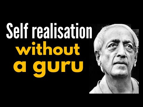 How to realise self without motivator || Rimpy Shukla from Deep Knowledge
