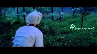 Malayalam Movie   Palunku Malayalam Movie   Mammootty,an illiterate Farmer