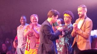 in the heights uk london speech by lin manuel miranda bows 4 sep 16
