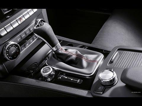 Audi S8 -Супер авто 2114 - Фантастика 2015 (Audi S8)