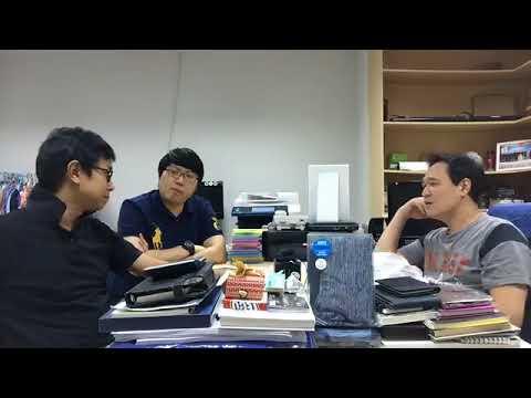 พูดคุยฟุตบอลต่างประเทศ (ช่วงดึก) BY SSN 9-4-61