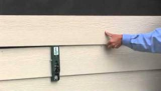Gecko Gauge Clamps helps install fiber-cement siding up to 48% faster - Smart Contractor Products